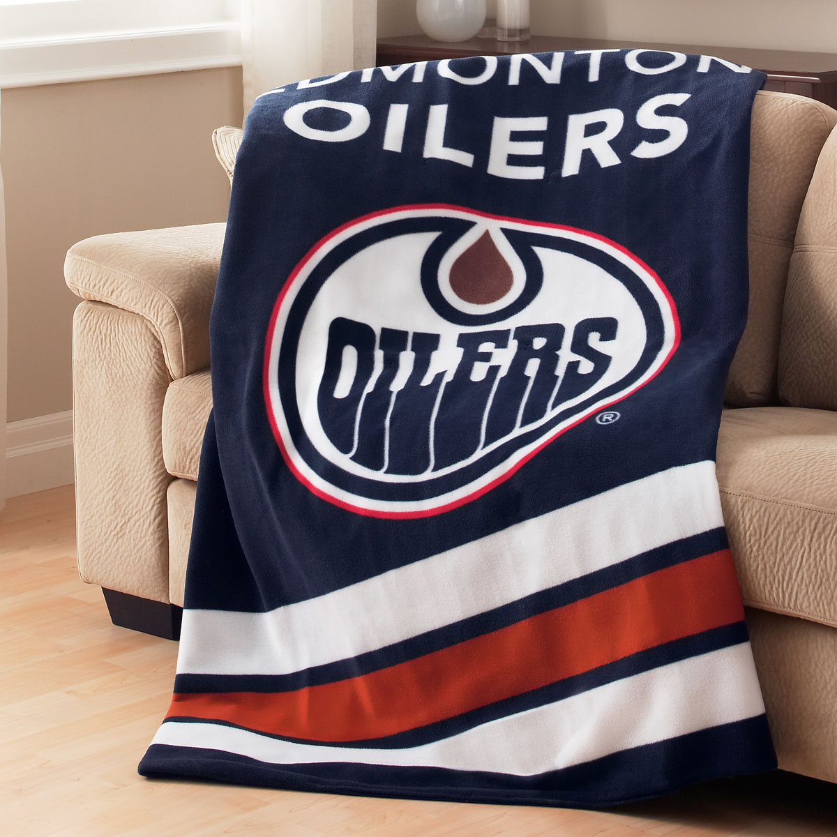 Sunbeam-NHL-Fleece-Heated-Throw