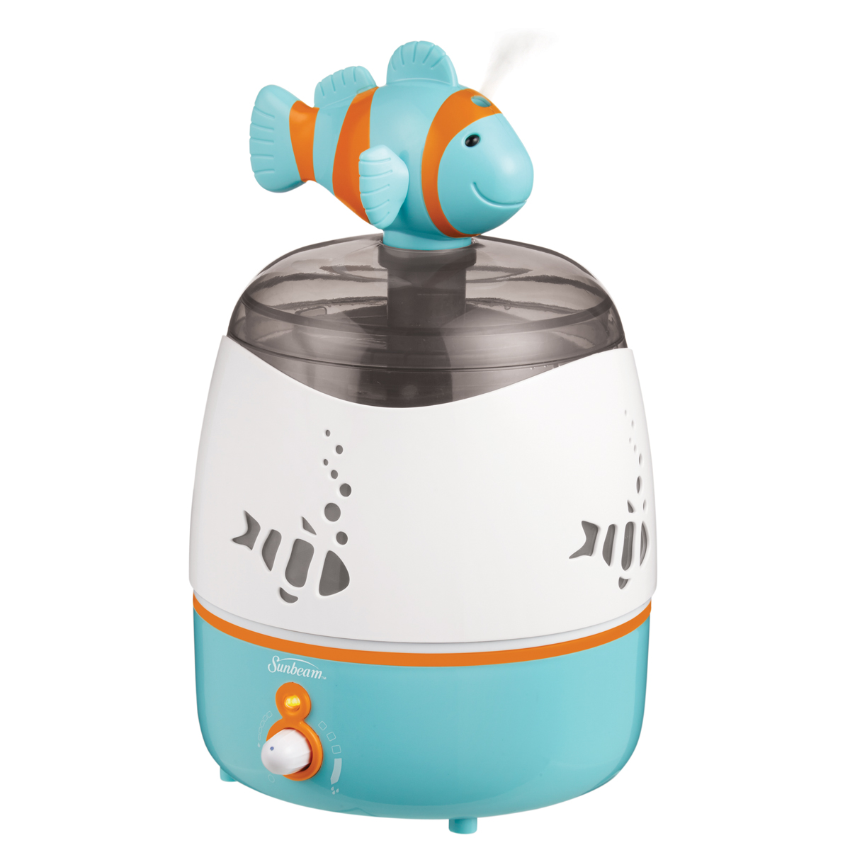 Sunbeam-for-Kids-Ultrasonic-Humidifier-SUL001-CAD-MASTER