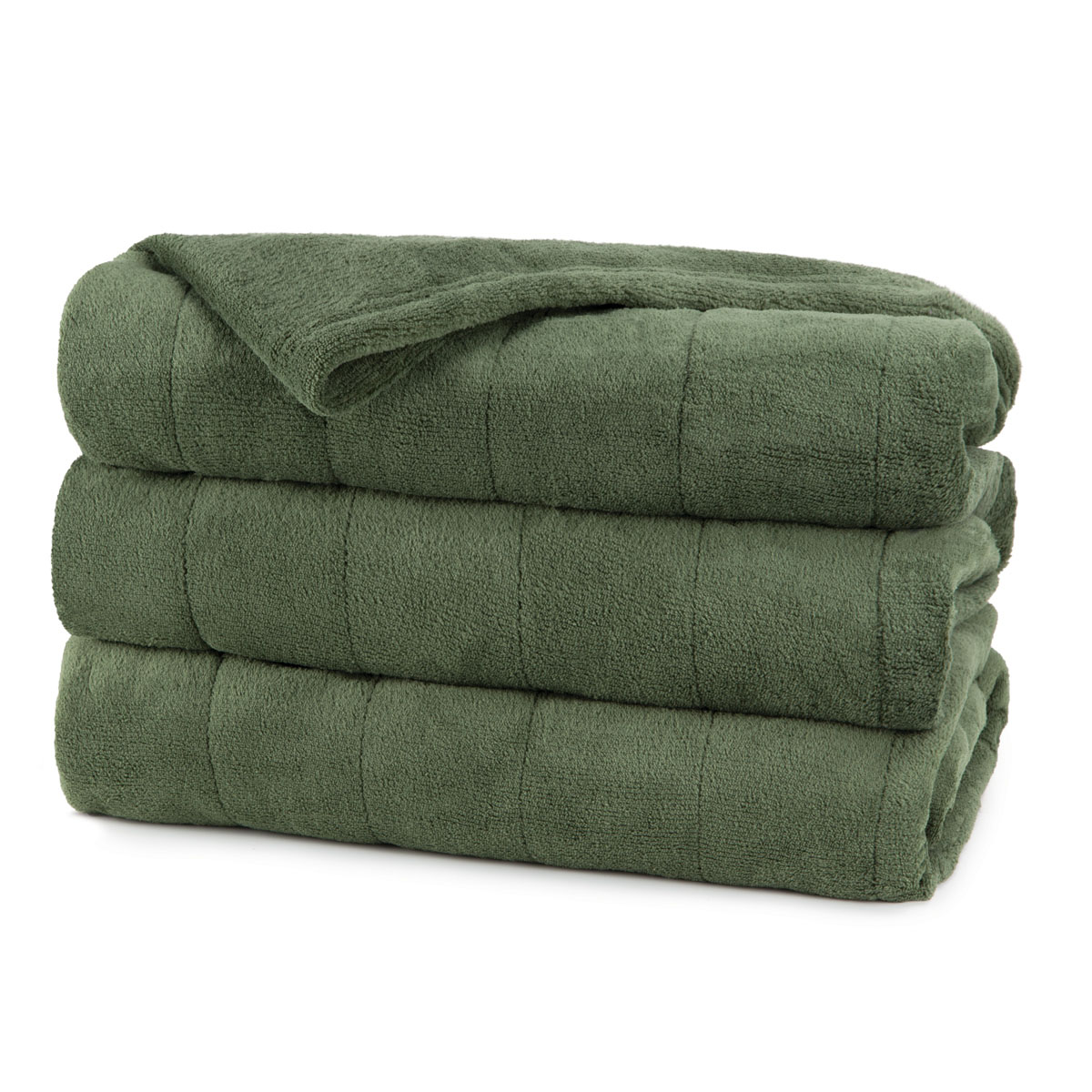 Sunbeam-Microplush-Heated-Blanket-BSM9S-CAD-MASTER