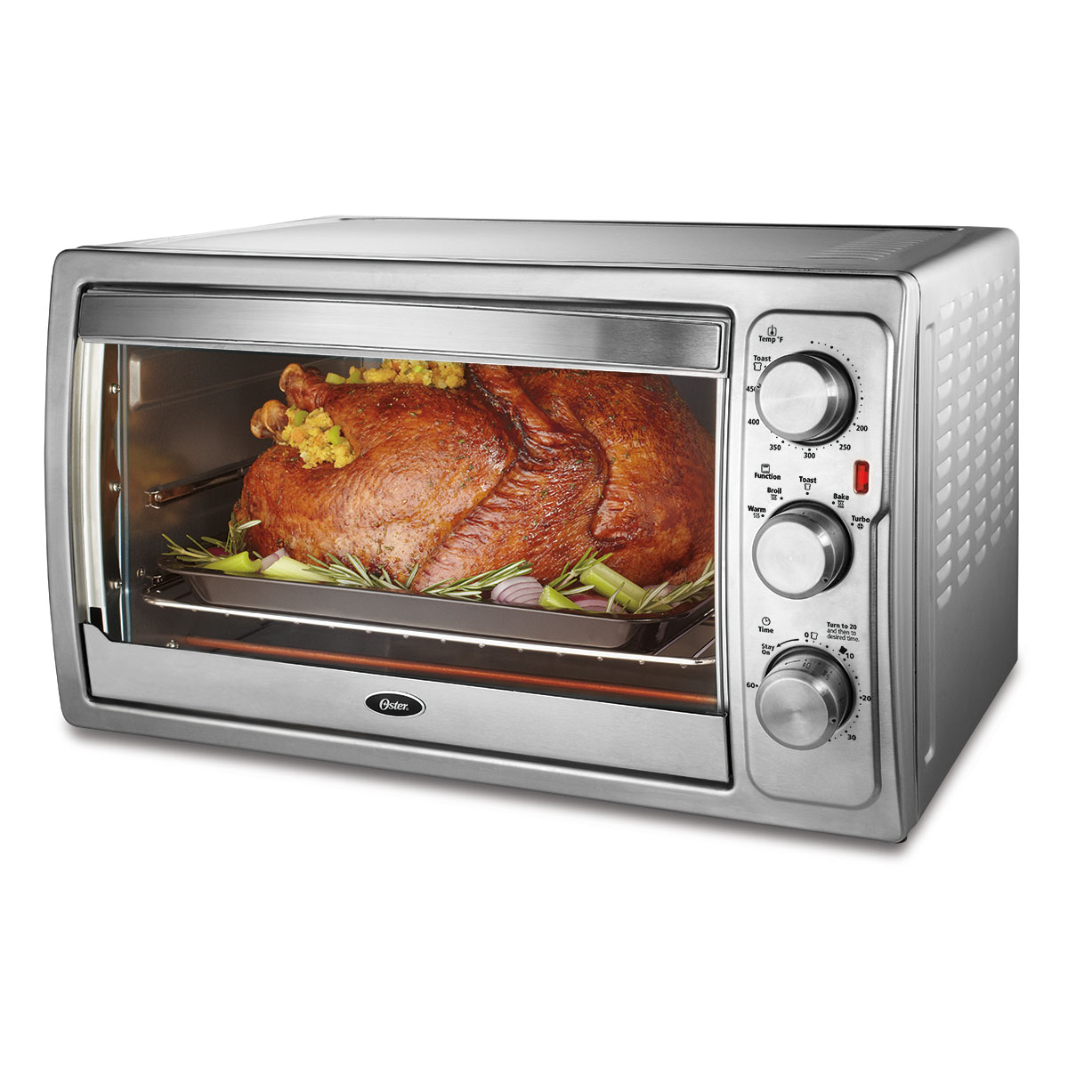 Oster Extra Large Countertop Oven Tssttvll Gallery Of Kitchen Living Convection