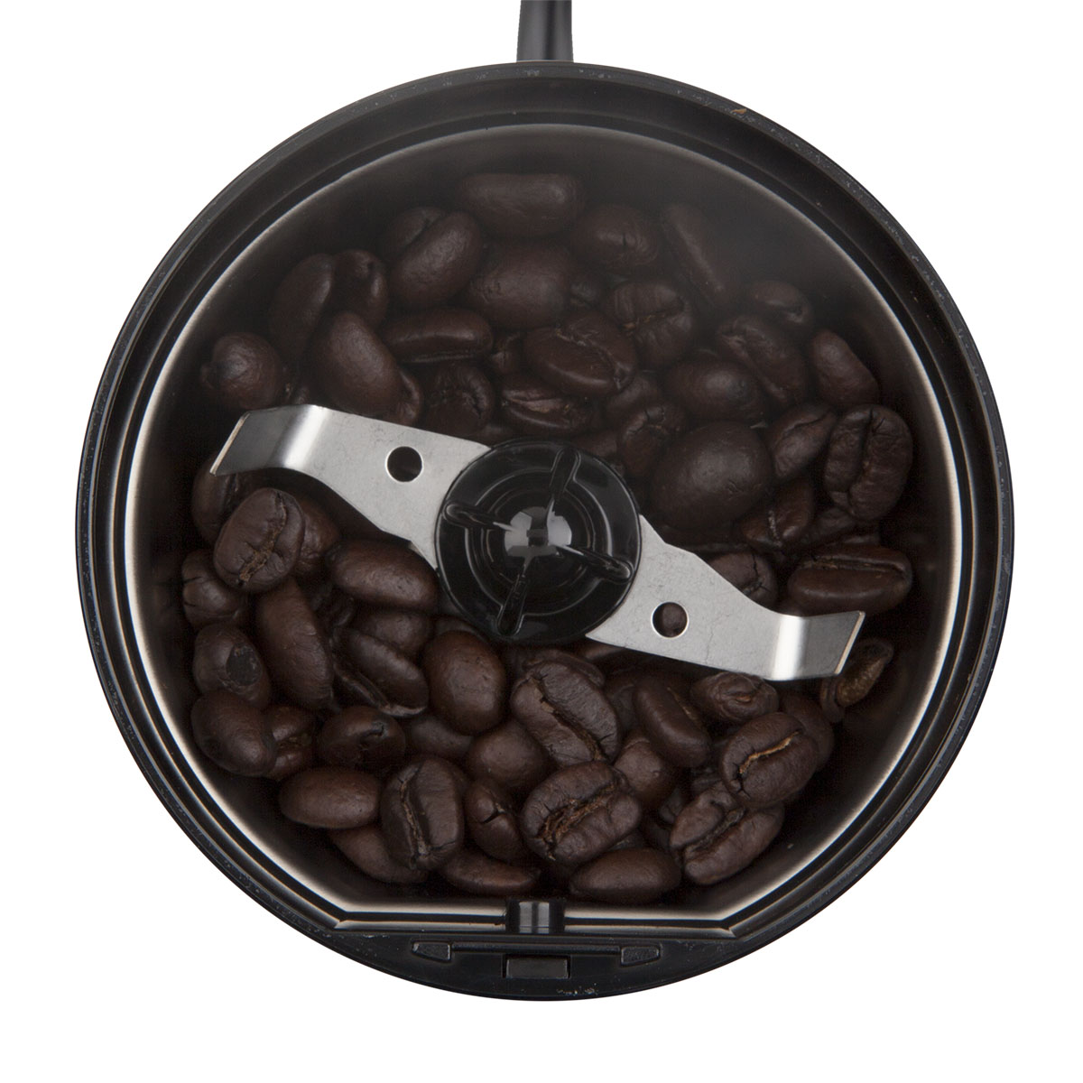 Coffee-Grinder-IDS5-MASTER thumbnail 6